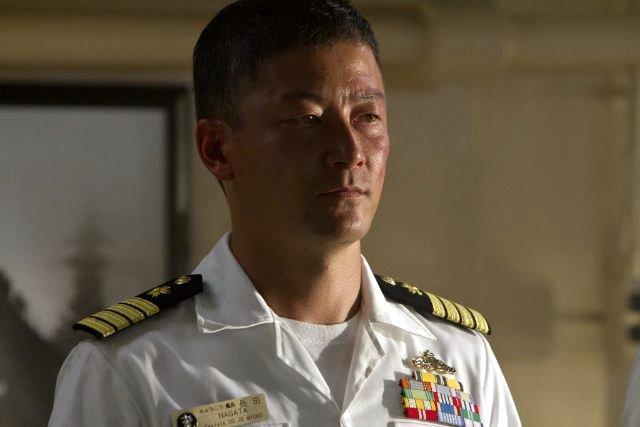 battleship+2012+movie+photos00-001.jpg (640×427)