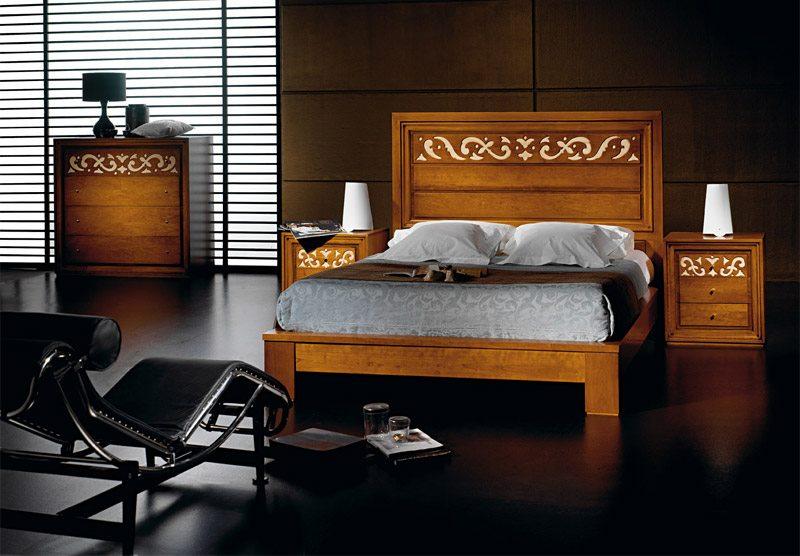 Muebles hnos lvarez el gusto por el gusto se refleja en for Muebles alvarez