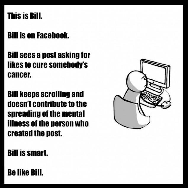 bill6 635x635 all the \