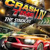 Crash Time4  (The Syndicate)