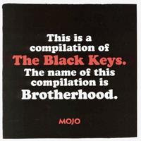 [2011] - Brotherhood