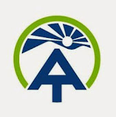 Featured Organization: Appalachian Trail Conservancy