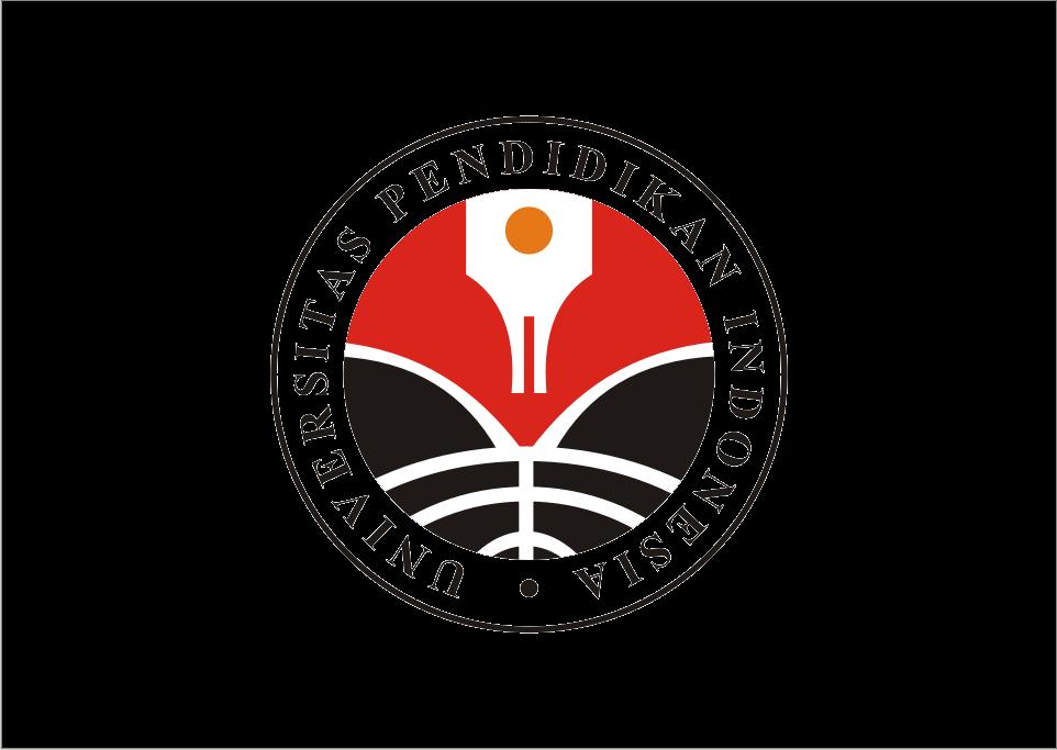 UPI Logo Vector download free