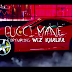 Video: Gucci Mane - Nothin' On Ya (Feat. Wiz Khalifa)