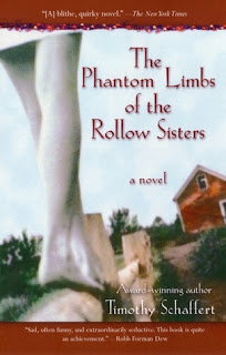 https://www.goodreads.com/book/show/225089.The_Phantom_Limbs_of_the_Rollow_Sisters
