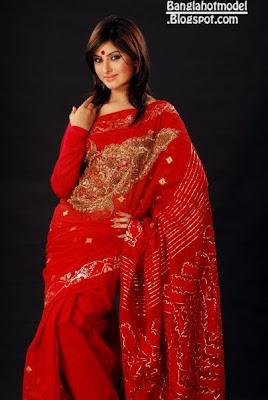 Bengali hot girl