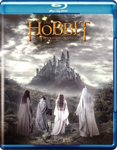 download film gratis the hobbit the desolation of smaug