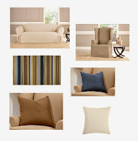 http://surefitslipcovers.blogspot.com/2014/04/revive-your-furniture-for-spring.html