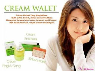 http://cream-waletasli.blogspot.com/