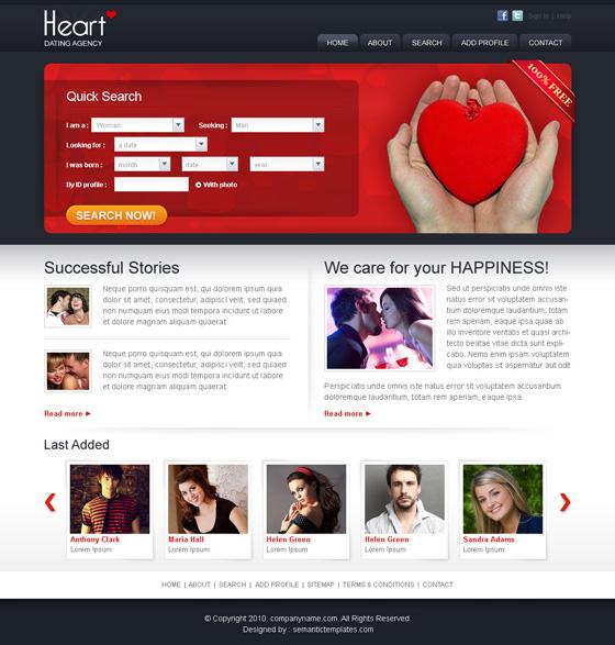 telegraph online dating website