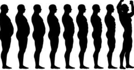 Christian weight loss program free