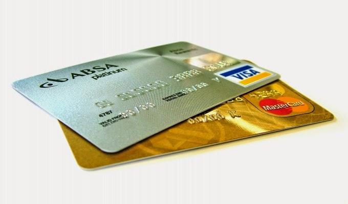 أهم الطرق المجانية والمدفوعة لشحن بطاقات Payoneer