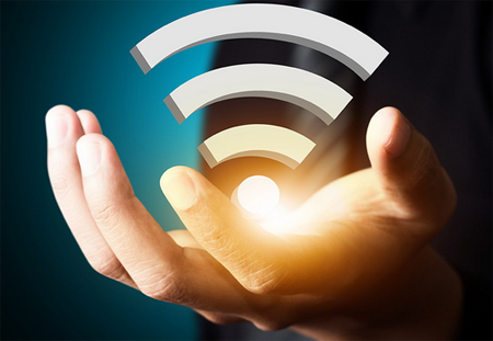 Cara Meningkatkan Jangkauan Wi-fi Yang Lebih Luas dan Stabil