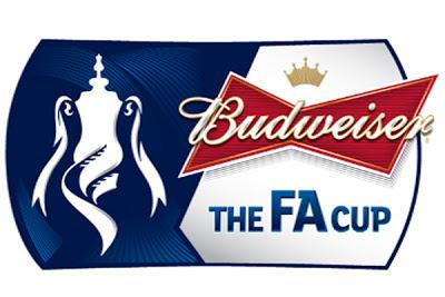 Info Jadwal Pertandingan FA Cup Lengkap