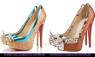 Christian_Louboutin_pumps6