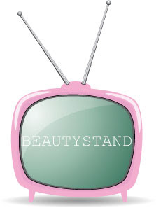 The Beautystand on YouTube