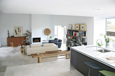 Casa de Ensueño