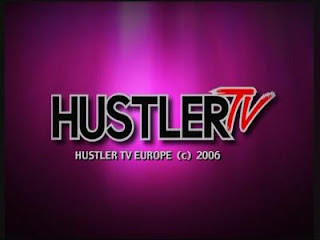 pg hustler tv