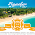 Beaches Resorts Firefighters Beach Blast Fall Getaway!