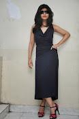 Actress alekhya latest glamorous-thumbnail-4