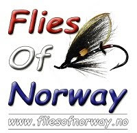 Flies of Norway
