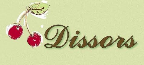 Dissors