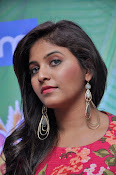 anjali latest glamorous photo gallery-thumbnail-20