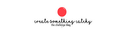 Create Something Catchy Challenges