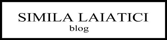 blog Simila Laiatici cinofilia yoga cani border collie amstaff dobermann