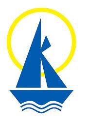 Logo Yayasan Kanisius