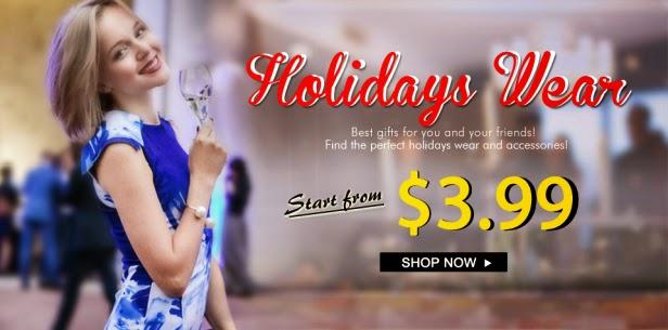 www.sheinside.com/Holidays-Wear-vc-609.html?aff_id=2184