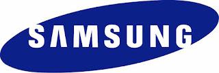 Harga HP Samsung Bulan Juli 2012