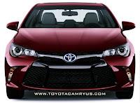 2018 Toyota Camry Hybrid Sedan Review Canada