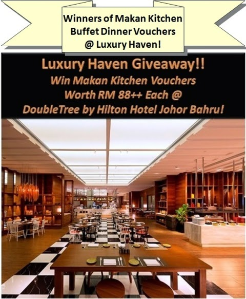doubletree by hilton jb makan kitchen buffet dinner