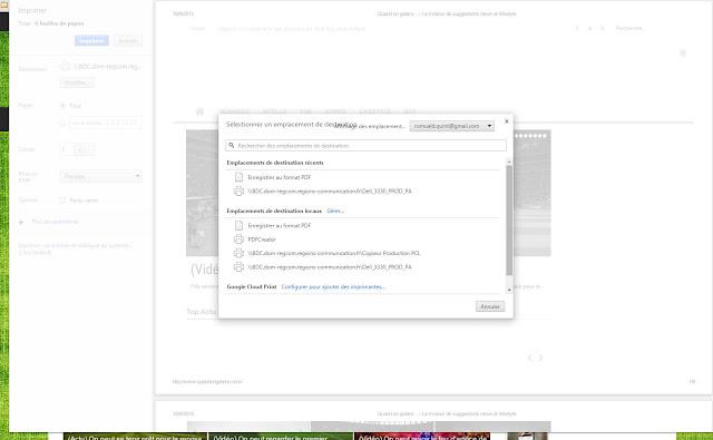 html vers pdf astuce qog
