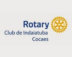 Rotary Cocaes