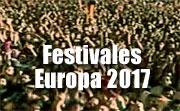 más festivales