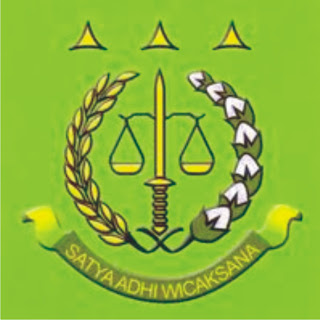 Berkas Kasus Sumur Bor Belum Dilimpahkan ke Pengadilan Tipikor