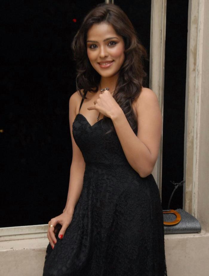 Priyanka Chhabra