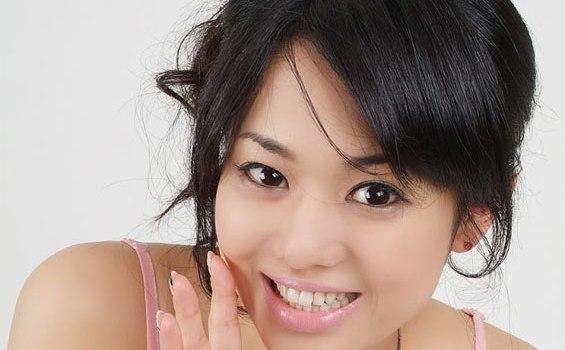 Sexiest Japanese Pornstars Sora Aoi