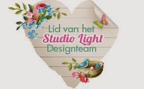 DT Member StudioLight