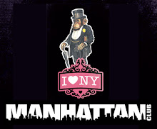 MANHATTAN su FACEBOOK