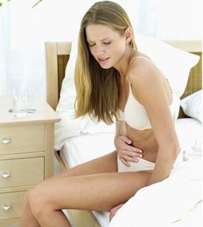 Vaginal Mesh and its Complications