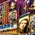 Bombay Talkies (2013) download movie in DVDrip Quality