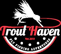 Trout Haven