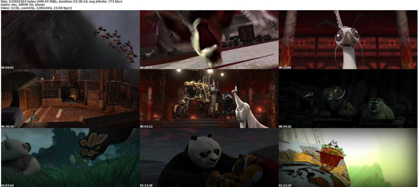 Kung Fu Panda 3 (English) Man Full Movie Download In Hindi Dubbed Hd Kung+Fu+Panda+2+%25282011%2529+BluRay+720p+BRRip+500MB+Mediafirehbo.com