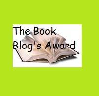 http://2.bp.blogspot.com/-_P_rCW2KB_E/TcSJxHdNGuI/AAAAAAAAAMw/2RymJyzX8mc/s1600/Book+Blog+Award.jpg