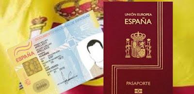 Más de 15,000 sefaradíes han intentado obtener la nacionalidad española
