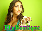 ELA BOUTIQUE