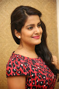 Vishaka singh at rowdy fellow event-thumbnail-4